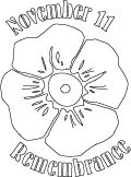 remembrance day poppy colouring sheet remembrance d. Remembrance Day Pictures, Remembrance Day Activities, Remembrance Day Poppy, Poppy Coloring Page, Colouring Pages, Colouring Sheets, Paper Plate Poppy Craft, Poppy Template, Poppy Craft For Kids
