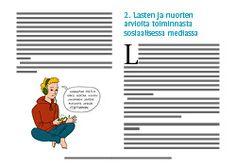 Lapsen-yksityisyyden-suoja-digitaalisessa-mediassa-yhteenveto