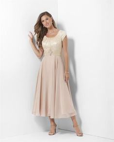 Tea Length Lace Mother Bride Dresses 2016 Latest Mother'S Wedding Party Evening Gowns Simple Cheap Chiffon A Line Pageant Formal Wear Mother Of The Bride Dresses Mn Mother Of The Bride Dresses Ottawa From Marrysa, $109.99| Dhgate.Com