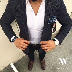 """Great picture of our dear friend @bilalgucluu #MenWith #menwithclass"""