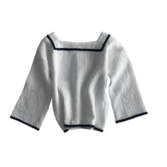 100 % organic cotton gots certified musselin soft and cosy wash on cotton peeling happens and is no quality defect ready to ship PLEASE NOTE: Reduced goods are excluded from exchange or return - no refunds. Anna Dress, Smock Dress, Pyjamas, Smocking, Organic Cotton, Pure Products, Sweatshirts, Sweaters, Clothes