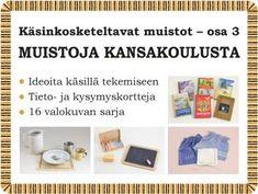 Uusimmat Archives - Page 2 of 43 - RyhmäRenki