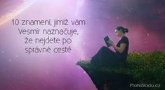 Pozoruj a ži! Under Wear underwear Tarot, Keto Diet For Beginners, Dreamworks, Philosophy, Reiki, Spirit, Motto, Motivation, Health