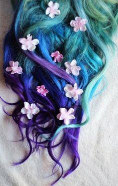 Flowers yoooy