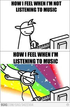 music  www.facebook.com/Yoostage4u