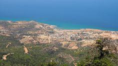 #north_cyprus #kantara #kantara_castle #северный_кипр #кантара #замок_кантара