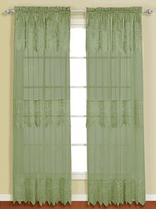 Charming Home Interior Accessories Ideas With Cute Walmart Curtain Panels