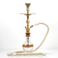 Hookah For Sale - Oxide Hookah Pipe Shop, Hookah Pipes, Hookahs, Beautiful Hands, Accessories Shop, Improve Yourself, All In One, Ui Design