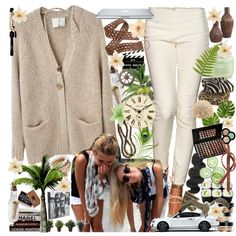 """""""Thats my name♥"""" by juliacouture on Polyvore"""