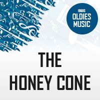 The Story and Music of the R&B and Soul Group, The Honey Cone https://mentalitch.com/the-story-and-music-of-the-rb-and-soul-group-the-honey-cone/