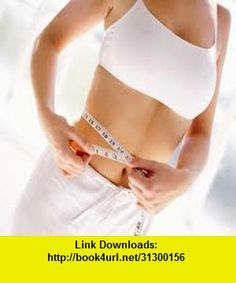 BMI Calculator Pro, iphone, ipad, ipod touch, itouch, itunes, appstore, torrent, downloads, rapidshare, megaupload, fileserve