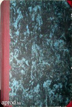 Eladó a Füles és a Képes Sport újság Miskolc - kép 4 Sport, Home Decor, Deporte, Decoration Home, Room Decor, Sports, Home Interior Design, Home Decoration, Interior Design