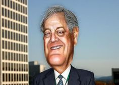 """Leaked Documents Detail Koch Industries' International Tax Dodge 