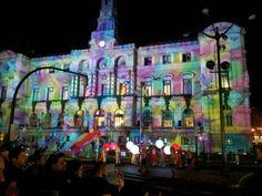 Cabalgata de Reyes con #1millonGRACIAS ppr #Stopsanfilippo #Bilbao #Spain #Navidad