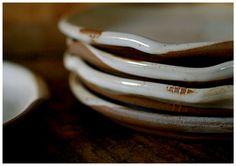 fork ceramics