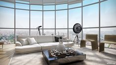 Whitney Peacock - windows wallpaper room - 1600x900 px