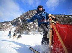 (C) Charles-David Robitaille : http://blog.saguenaylacsaintjean.ca/2018/01/03/une-avalanche-de-bon-temps-au-saguenay-lac-saint-jean/