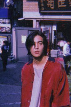 Cute Asian Guys, Asian Boys, Asian Men, Pretty Boys, Cute Boys, Jaewon One, Jung Jaewon, Hongkong, Aesthetic People