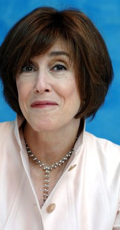 Nora Ephron (1941-2012) Screenwriter, Director, Author, Journalist, Producer, Playwright