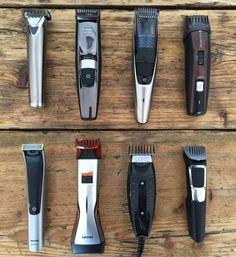 Top 10 Best Beard Trimmer List for Men - Nov. 2019 with Buying Guide Faded Beard Styles, Long Beard Styles, Best Hair Trimmer, Trimmer For Men, Goatee Beard, Beard Fade, Best Beard Shampoo, Beard Clippers, Bald With Beard