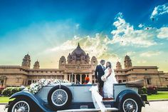Indian wedding photography, couple shoot  | Stories by Joseph Radhik | Our stories