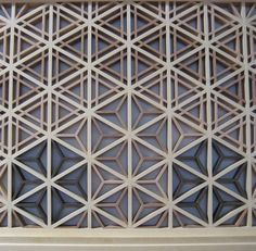 (117) Japanese patterns - shoji | Textures // Patterns // Materials | Pinte…