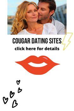 randki internetowe w gauteng