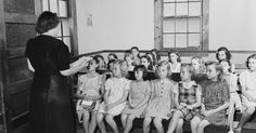 Is Sunday School Old-Fashioned