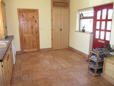 View our wide range of Property for Sale in Lismore, Waterford.ie for Property available to Buy in Lismore, Waterford and Find your Ideal Home. Find Property, Property Listing, Property For Sale, Tile Floor, Ireland, Houses, Flooring, Homes, Tile Flooring