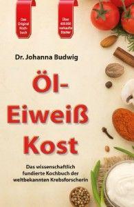 Kein Nahrungsmittel enthält so viele Omega-3-Fettsäuren wie die Samen des Leins aus denen das Öl gepresst wird.