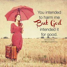 Amen............thank you Jesus♥