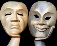 The Irish slave trade began when James II sold Irish prisoners as slaves to the New World. Vampires, Communication Positive, Garder La Foi, Attitude, Carnival Masks, African Masks, New Age, Masquerade, Persona