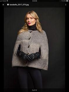 Knitwear, Sweaters, Design, Fashion, Moda, Tricot, Fashion Styles, Sweater, Pullover