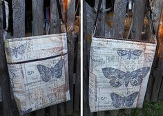 U Lilienky Messenger Bag, Satchel, Wallet, Bags, Handbags, Purses, Crossbody Bag, Diy Wallet, Purse