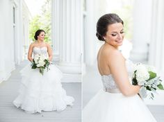 Taylor Grady House Wedding | UGA Athens Georgia Photographer_0047