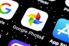 Stocker ses photos : 3 alternatives à Google Photos Google Drive, Navigateur Web, Carte Sd, Smartphone, Ipad, Android, Iphone, Alternative, Photos