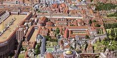bizans istanbulu: Yandex.Görsel'de 26 bin görsel bulundu