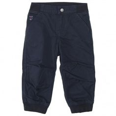 BABY CARGO TROUSERS