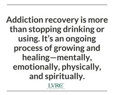 What is Addiction Recovery? | Las Vegas Recovery Center Drug Quotes, Life Quotes, Journal Quotes, Work Quotes, Addiction Recovery Quotes, Alcohol Addiction Quotes, Alcohol Quotes, Sobriety Quotes, Celebrate Recovery