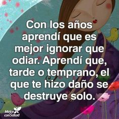 Autoayuda y Superacion Personal 2am Thoughts, Albert Schweitzer, Love Quotes, Inspirational Quotes, Universe Quotes, Life Learning, Special Quotes, Let God, More Than Words