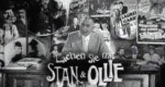Lachen Sie mit Stan & Ollie View Tv