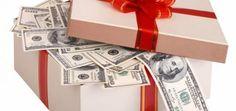 Oración Ho'oponopono para limpiar tu relación con el dinero – Puente de Luz