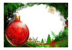 Beautiful PNG Christmas Photo Frame – Sognando i Sogni… Christmas Place Cards, Christmas Border, Christmas Frames, Christmas Scenes, Christmas Background, Christmas Paper, Christmas Wrapping, Christmas Balls, Christmas Pictures
