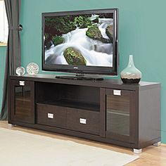 1000 Images About TV Stand On Pinterest Tv Stands