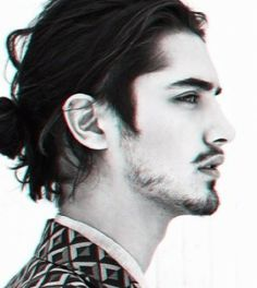 Modern Hairstyle For Guys Mens Hairsyles Pinterest Img - Hairstyle steal your girl