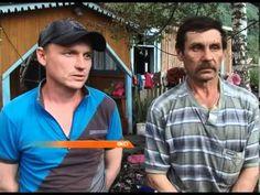 Tantv.kz - В Восточном Казахстане случился инцидент, который мог закончиться трагедией