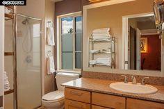 44 Kanani Unit 1-301, Kihei , 96753 Hale Kanani MLS# 372186 Hawaii for sale - American Dream Realty