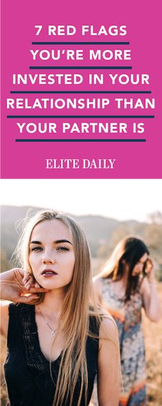 Elite daily hookup your best friend