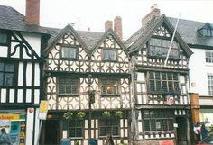 London Day Trips (About.com) Stratford Upon Avon & Warwick Castle