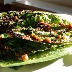 Best Anytime romaine lettuce adalah special on juru solek recipes site